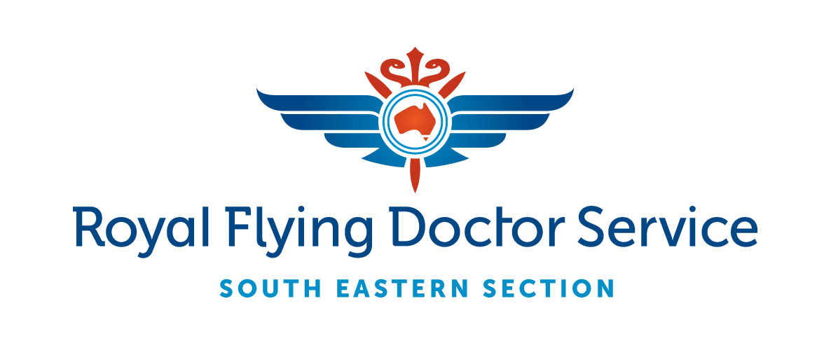 Royal Flying Doctor Service Visitor Experience
