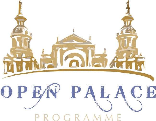 The Open Palace Program offers a hands-on experiences for students and  emergent professionals behind the scenes in some of the UK s finest palaces  and ... bfa533925dc
