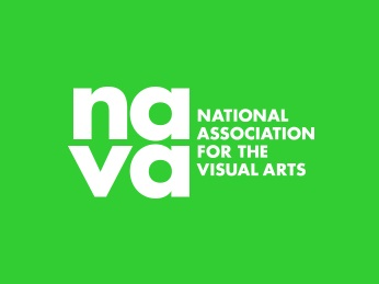 NAVA Advocacy Director