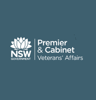 Other grants & opportunities - MGNSW