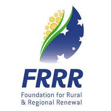 Foundation for Rural & Regional Renewal