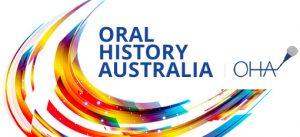 Oral History Australia