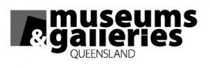 Museums & Galleries Queensland