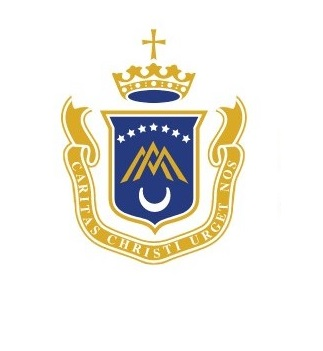 Sisters of Charity of Australia