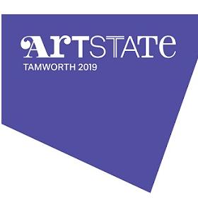artstate-tamworth