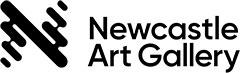 Newcastle Art Gallery Logo
