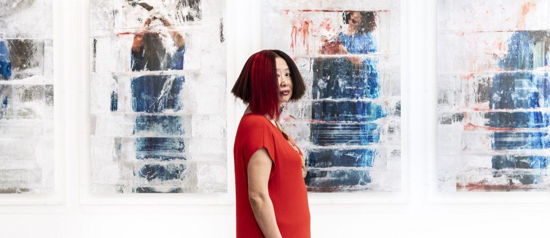 4A gallery Xiao Lu polar 2 imagine