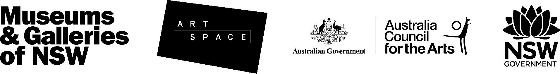 Cultural Mediation logoblock