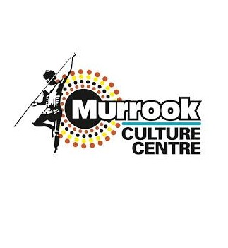 Murrook Culture Centre