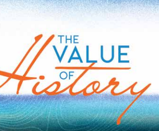 Value of History Statement
