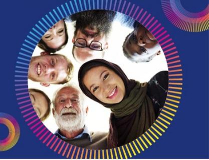 Celebrating Diversity Grants