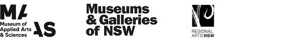 Regional Stakeholder Forum - logos