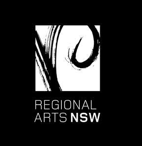 Regional Arts NSW