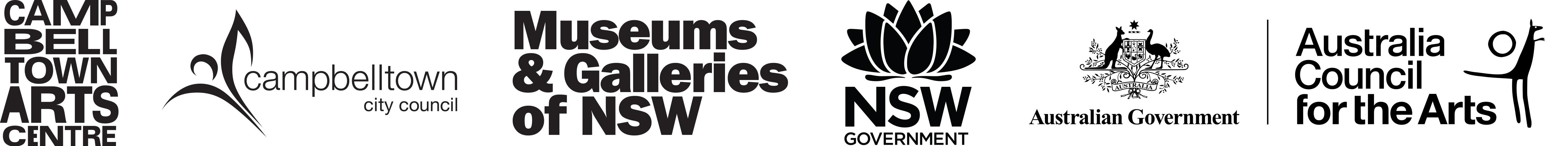 griggs logos