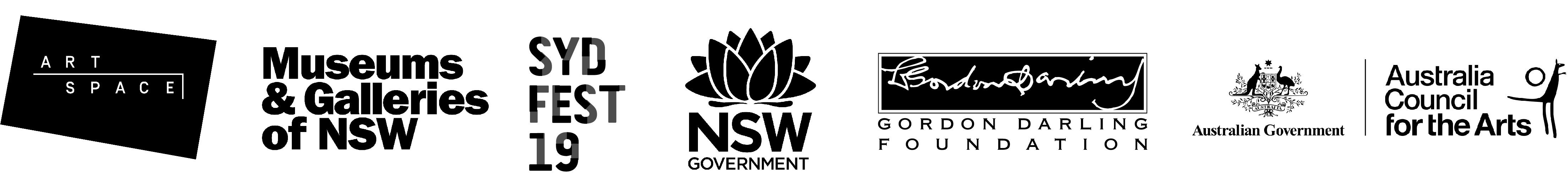 just_not_australian_logoblock