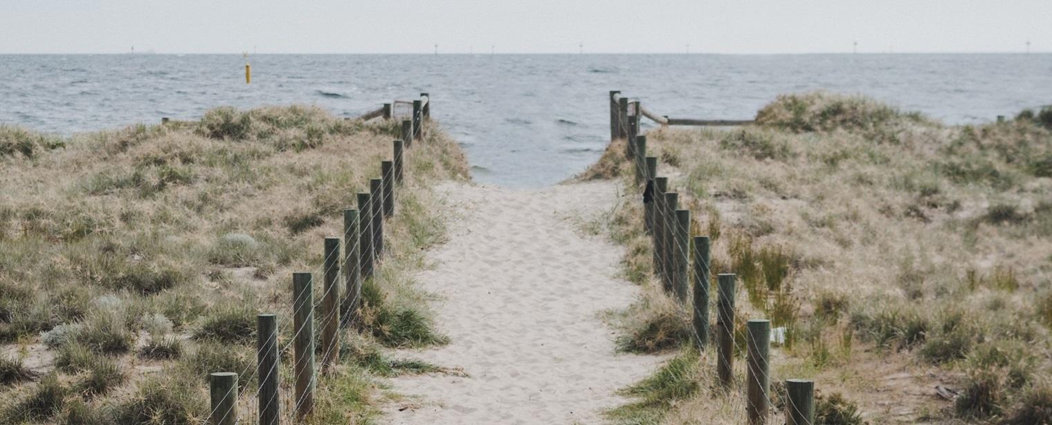 2020_NSW_HeritageFest_website_banner_beach