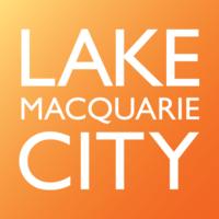 Lake Macquarie City Council l