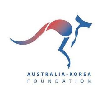Australia Korea Foundation