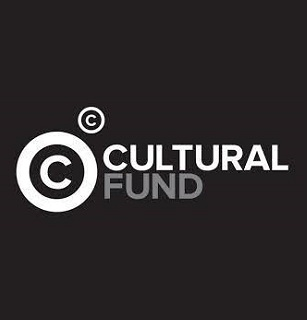Copyright Agency - Cultural Fund