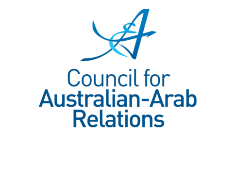 Council for Australian-Arab Relations