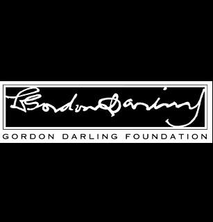 Gordon Darling Foundation
