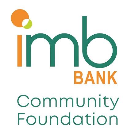 IMB Bank Community Foundation
