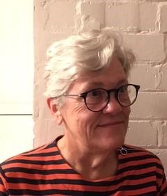 Jenny Bisset