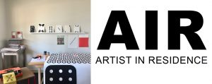 The Georges River Artist in Residence program