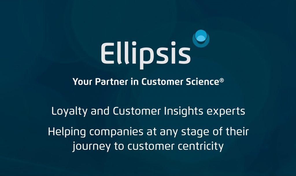 Ellipsis & Company