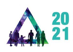 AMaGA2021 National Conference