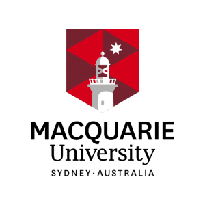 Museum Manager, Macquarie University History Museum