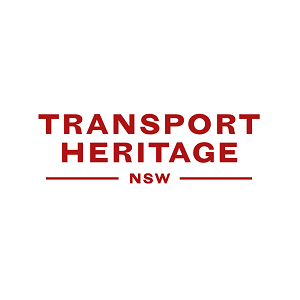 Heritage & Collections Manager