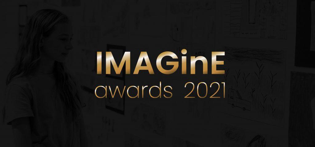 Imagine awards