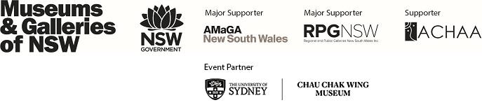 Imagine awards - sponsors