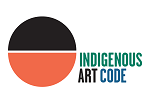 Museums & Galleries of NSW is a member of the Indigenous Art Code.